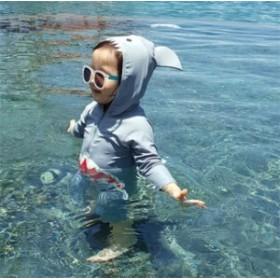 送料無料!超可愛い 子供水着 ワンピース キッズ水着 男の子水着  ガールズ温泉プールスイムウェア 夏 ビーチ 子供 海水浴  かわいい 日