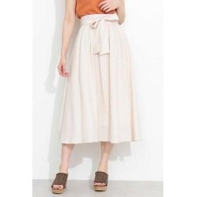 PROPORTION BODY DRESSING / プロポーションボディドレッシング  ◆ウィフルフレアスカート
