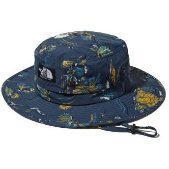 ノースフェイス THE NORTH FACE メンズ&レディース ノベルティホライズンハット Novelty Horizon Hat カジュアル 帽子