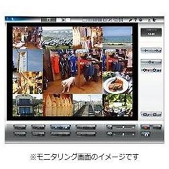 BB-HNP17 ネットワークカメラ