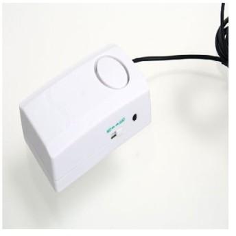 サンコー USNPC2SC USBノートPC防犯センサー