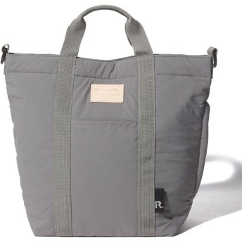 ROOTOTE SN.デリ.ワッシャー-A トートバッグ 3269