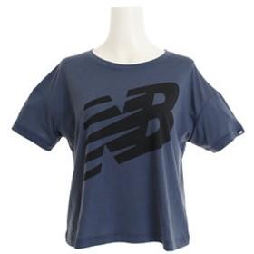 【Super Sports XEBIO & mall店:トップス】トラッククラブ 半袖Tシャツ AWT81538VTI