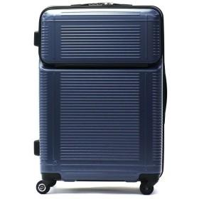 PROTeCA プロテカ POCKET LINER スーツケース 72L 01832