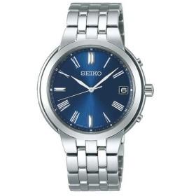 セイコー メンズ腕時計 セイコー セレクション SBTM265