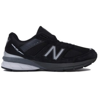 ニューバランス(new balance) M990 BK5 D (Men's)