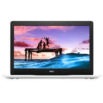 【Dell】New Inspiron 15 3000 【即納】スタンダード (Office付) New Inspiron 15 3000 【即納】スタンダード (Office付)