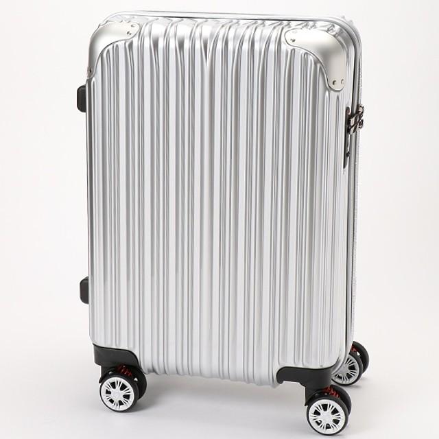 マルイ] スーツケースTRIDENT35-40L/シフレ(siffler) 通販