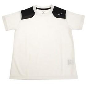 【Super Sports XEBIO & mall店:トップス】ジュニア 半袖Tシャツ 32JA942401