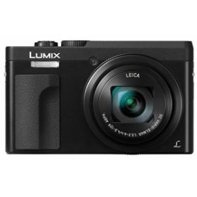 Panasonic Lumix DMC - 20.3メガピクセル、4Kデジタルカメラ、タッチ有効3(中古良品)
