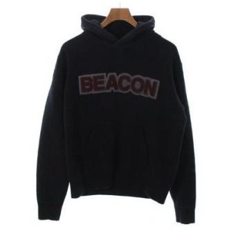 kolor/BEACON / カラー ビーコン パーカー・スウェット メンズ