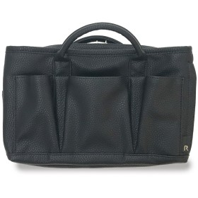 ROOTOTE ルートート SN.ルーキャリッジ.Neo.レザレット-A トートバッグ 3246