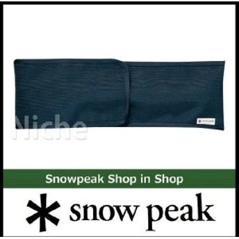 スノーピーク ペグ ペグハンマーケース ( snow peak ) UG-021 キャンプ テント タープ 固定 金槌 ペグ ハンマー