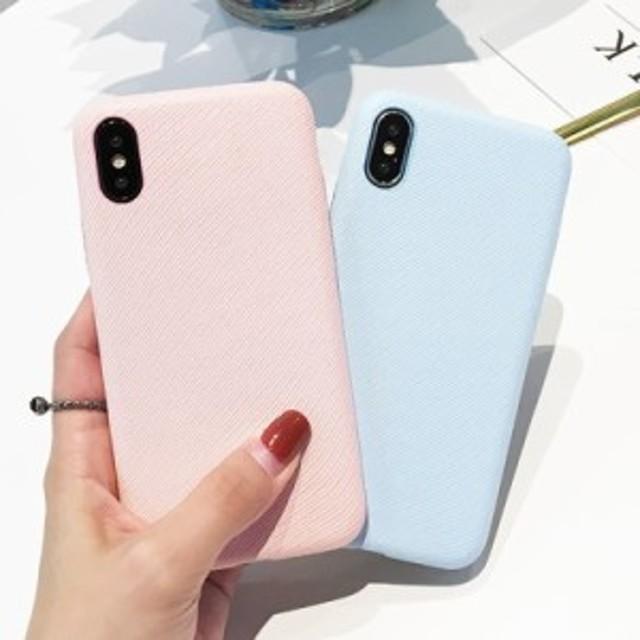送料0★シンプル ソフトシェル 3色 iPhone6 iPhone7 iPhone8 iPhoneX iPhoneXS iPhoneXS iPhone ケース