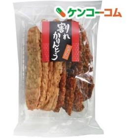 割れかりんとうミックス ( 250g )