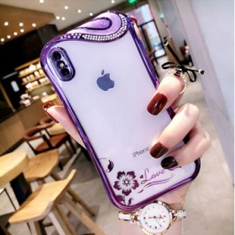 送料0★キラキラ ラメ 3色 iPhone6 iPhone7 iPhone8 iPhoneX iPhoneXR iPhoneXS iPhoneXS Max ケース iPhoneケース