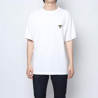 オーシャンパシフィック OCEAN PACIFIC メンズ Tシャツ (WT2)