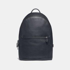 COACH コーチ メトロポリタン ソフト バックパック バッグ