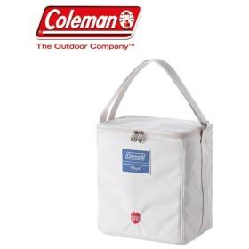 Coleman コールマン IL フューエルキャリーケース (アイボリー) 2000030734 【アウトドア/収納/持ち運び】