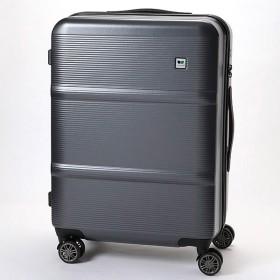 [マルイ] スーツケース GREENWORKS 65L/シフレ(siffler)