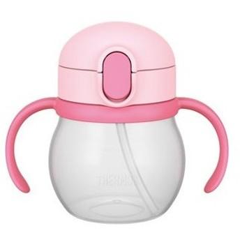 【訳あり 特価】 サーモス ベビーストローマグ 250mL NPD-250 LP (1個入) 赤ちゃん用 水筒