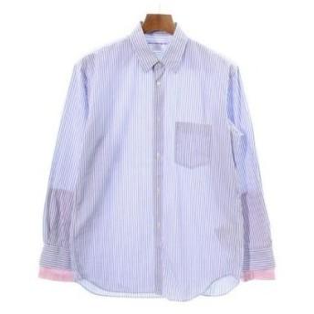 COMME des GARCONS SHIRT / コムデギャルソン シャツ シャツ メンズ