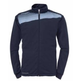 uhlsport ウールシュポルト サッカー 男性用ウェア ジャージ uhlsport liga-2.0-classic-jacket