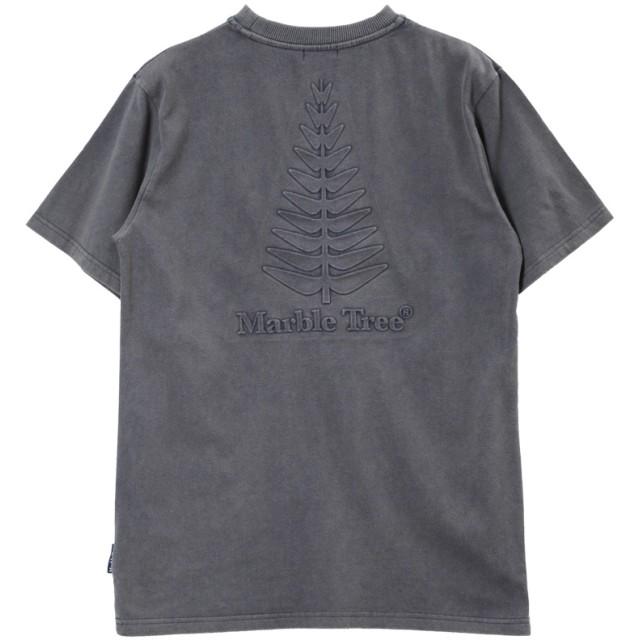 Tシャツ - JIGGYS SHOP ◆エンボス加工クルーネックTシャツ◆