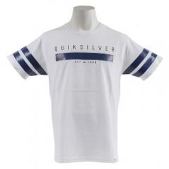 クイックシルバー(Quiksilver) Tシャツ Y-06 18SPQST181605YWHT(Men's)