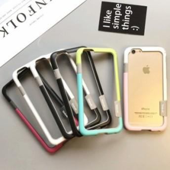 送料0★クリア ユニセックス シンプル 5色 おしゃれ iPhone6 iPhone7 iPhone8 iPhoneX iPhoneXS iPhone ケース