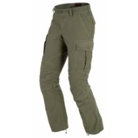 spidi スピーディ モーターサイクル 男性用ウェア ズボン spidi torpedo-jeans