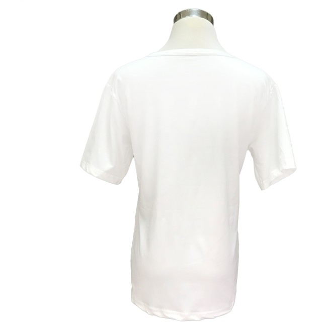 90e672bbec9 Tシャツ - And Kawaii レディースファッション通販 Tシャツ トップス春 長袖 半袖 ロゴT