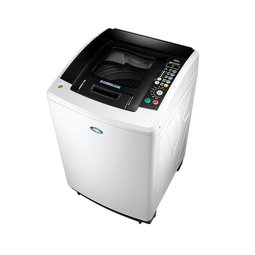 SANLUX 台灣三洋 13公斤變頻單槽洗衣機 SW-13DV9A