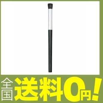 シミが自然に隠れるブラシ 熊野筆 化粧 パウダー コンシーラーブラシ メイクブラシ 山羊毛 柔らかい