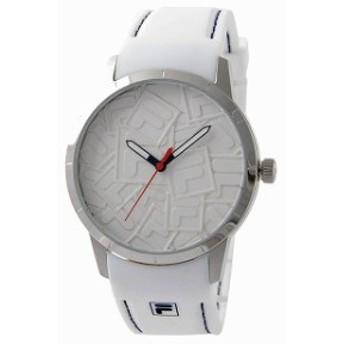 フィラ FILA 38-186-001 メンズ 腕時計【r】【新品・未使用・正規品】