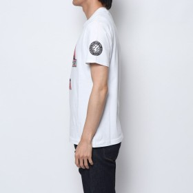 Tシャツ - GUESS【MEN】 [GUESS] SLAM DUNK CREW TEE