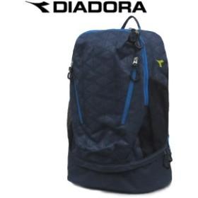 8bec38f95c17 ディアドラ(DIADORA)スポーツ バッグ CSCバックパック(25L)(DFB7601-6865