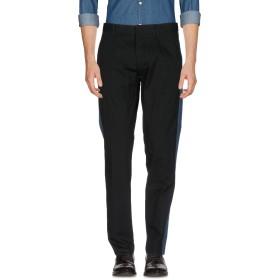 《期間限定セール開催中!》ANTONY MORATO メンズ パンツ ブラック 44 コットン 100%