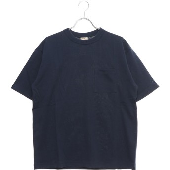 オーシャンパシフィック OCEAN PACIFIC メンズ Tシャツ (NVY)