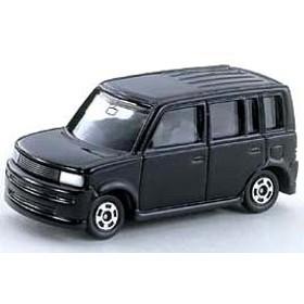 トミカ (ブリスター) No.5 トヨタ bB 新品商品