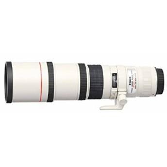 Canon 単焦点超望遠レンズ EF400mm F5.6L USM フルサイズ対応 中古品 アウトレット
