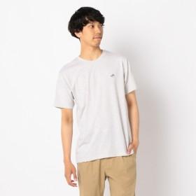 [マルイ] スニーカーワンポイント刺しゅうTシャツ/フレディ&グロスター レディース(FREDY&GLOSTER)