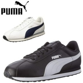 プーマ puma スニーカー メンズ チューリン カジュアルシューズ 靴 360116