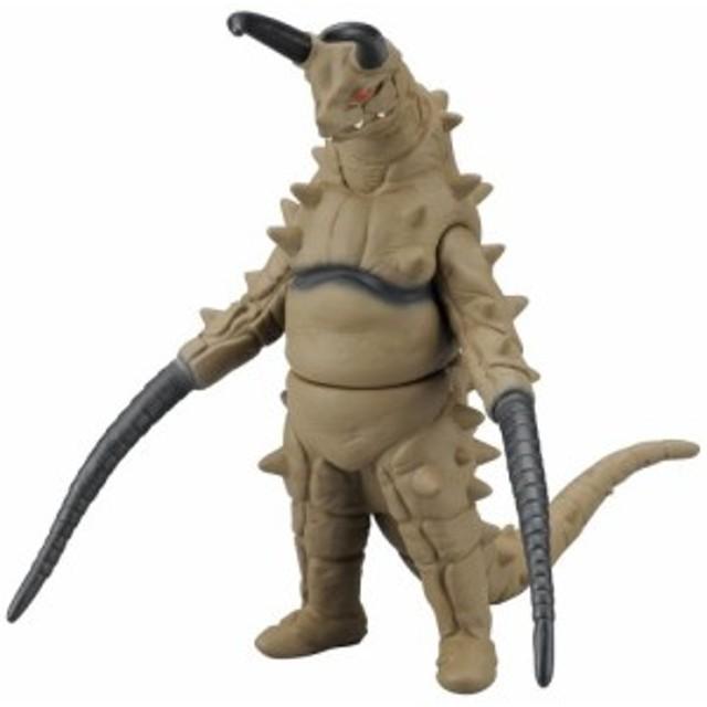 ウルトラ怪獣シリーズ 60 グドン 新品商品
