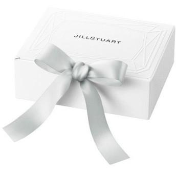 ジルスチュアート JILL STUART プレゼントボックス ライフスタイル M 限定品