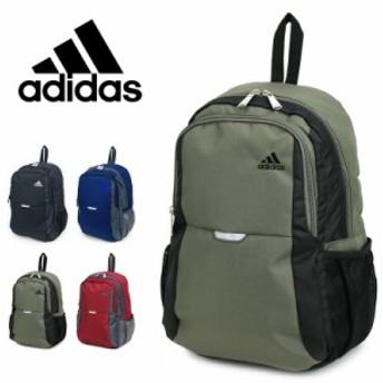 adidas アディダス バックパック 47835