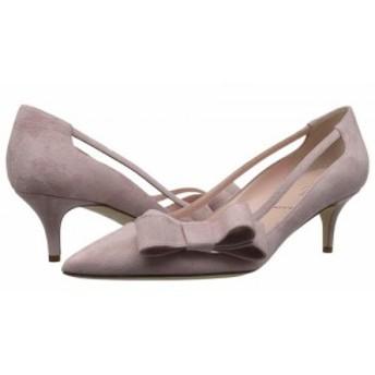 Kate Spade New York ケイト・スペード レディース 女性用 シューズ 靴 ヒール Mackensie Sweet Pink【送料無料】
