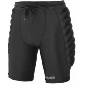 reusch ロイシュ サッカー 男性用ウェア ズボン reusch cs-soft-padded-shorts