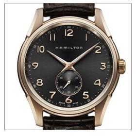 HAMILTON ハミルトン 腕時計 H38441583 メンズ JAZZMASTER THINLINE ジャズマスター シンライン クオーツ