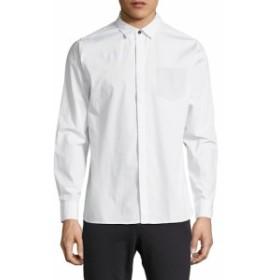 タビック スイムウェア Men Clothing Dresden Sportshirt